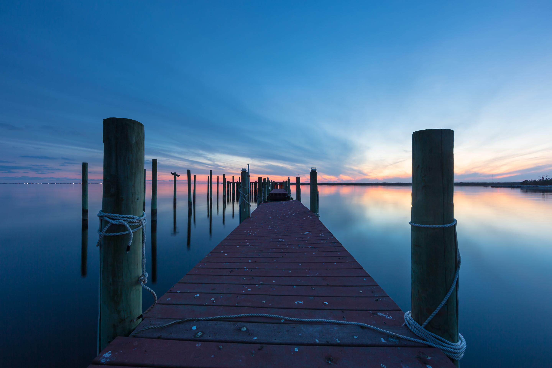 blue steps greg molyneux photography